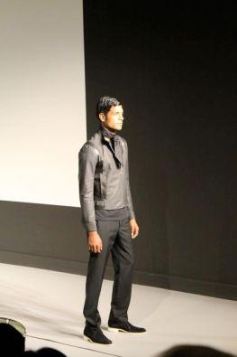 blog homme urbain mode ete agnes b IMG_1205