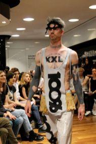 blog homme urbain mannequin tatoue IMG_0790