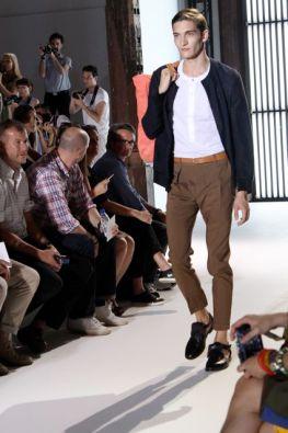 blog homme urbain paul smith mode ete 2012 IMG_1349