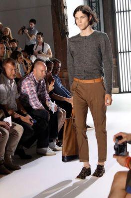 blog homme urbain paul smith mode ete 2012 IMG_1350