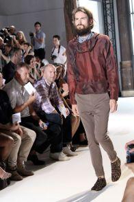 blog homme urbain paul smith mode ete 2012 IMG_1354