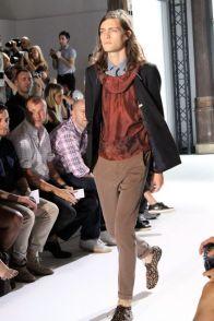 blog homme urbain paul smith mode ete 2012 IMG_1355