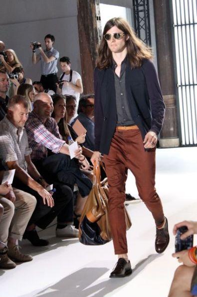 blog homme urbain paul smith mode ete 2012 IMG_1358