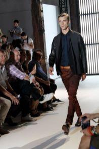 blog homme urbain paul smith mode ete 2012 IMG_1359