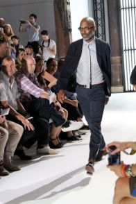 blog homme urbain paul smith mode ete 2012 IMG_1362
