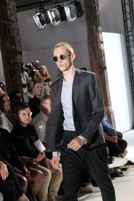 blog homme urbain paul smith mode ete 2012 IMG_1369