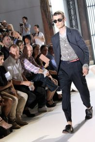 blog homme urbain paul smith mode ete 2012 IMG_1376