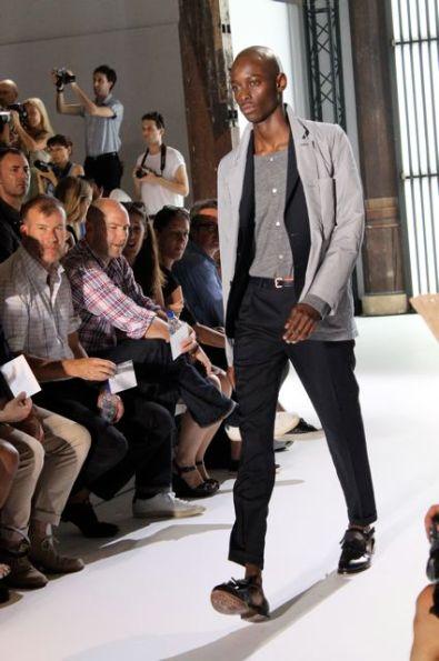 blog homme urbain paul smith mode ete 2012 IMG_1379