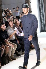 blog homme urbain paul smith mode ete 2012 IMG_1387