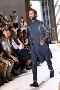 blog homme urbain paul smith mode ete 2012 IMG_1389