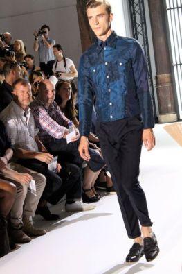 blog homme urbain paul smith mode ete 2012 IMG_1391