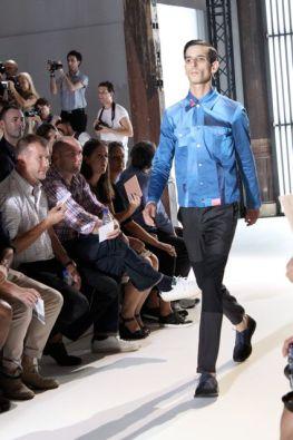 blog homme urbain paul smith mode ete 2012 IMG_1394