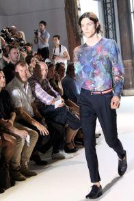 blog homme urbain paul smith mode ete 2012 IMG_1395