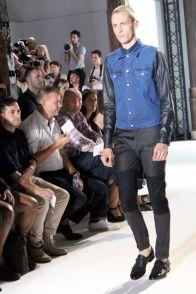 blog homme urbain paul smith mode ete 2012 IMG_1397