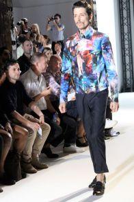 blog homme urbain paul smith mode ete 2012 IMG_1398