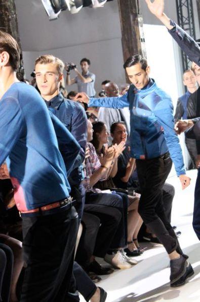 blog homme urbain paul smith mode ete 2012 IMG_1403