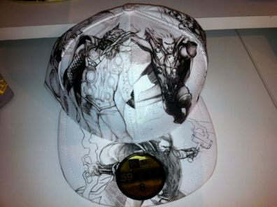 casquette thor MG_0726