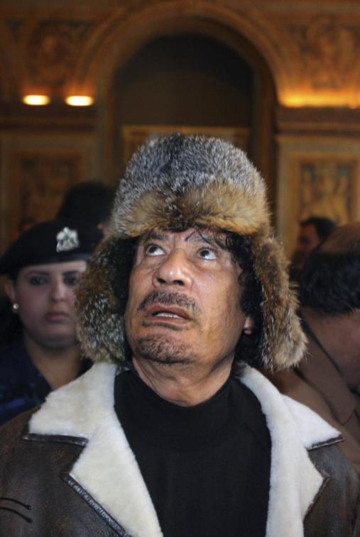 Kadhafi-mannequin-2