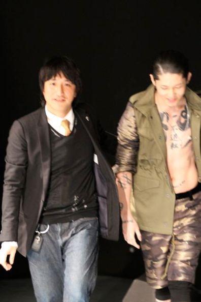 blog homme urbain Miharayasuhiro IMG_6881