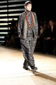 blog mode homme urbain Damir Doma IMG_6883