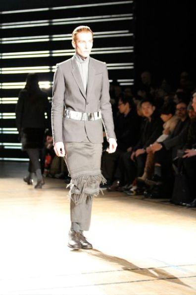 blog mode homme urbain Damir Doma IMG_6907