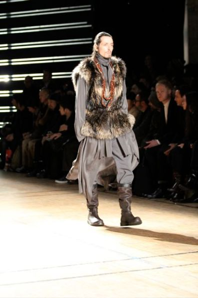 blog mode homme urbain Damir Doma IMG_6911