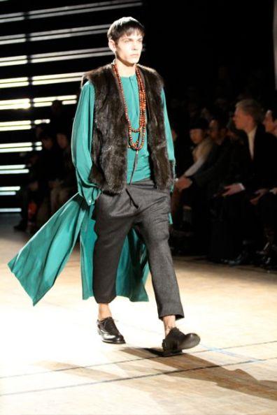 blog mode homme urbain Damir Doma IMG_6912