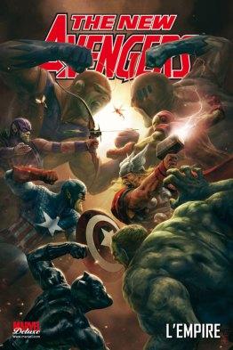 Marvel_deluxe_new avengers