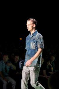 blog homme urbain Louis Vuitton IMG_9996