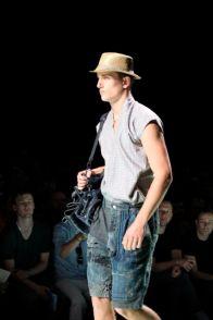 blog homme urbain Louis Vuitton IMG_9998