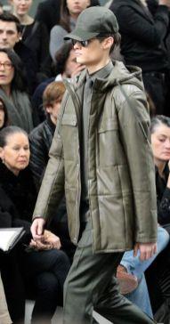 Dior homme blog homme urbain46