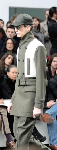 Dior homme blog homme urbain50