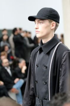 Dior homme blog homme urbain84