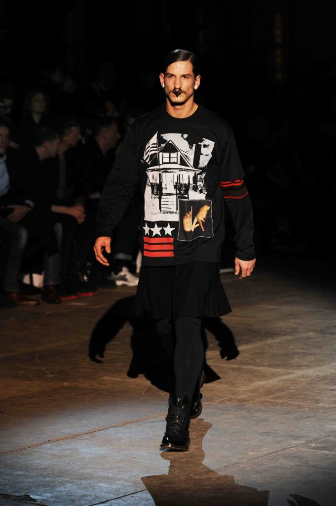 givenchy LOOK_04_HD