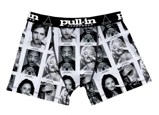 pull-in eleven paris