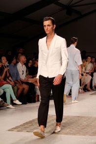 Songzio été 2013 mode homme IMG_5997