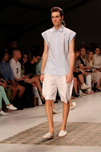 Songzio été 2013 mode homme IMG_6018