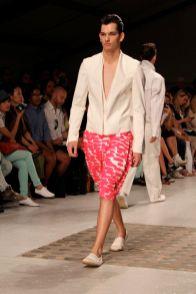 Songzio été 2013 mode homme