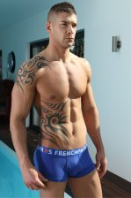 Frenchpaks