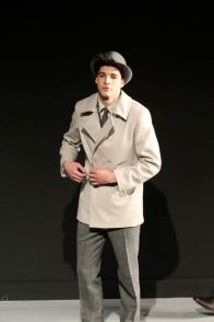 agnes b hiver 2013 homme IMG_7261