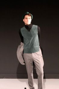 agnes b hiver 2013 homme IMG_7265