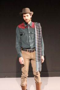 agnes b hiver 2013 homme IMG_7271