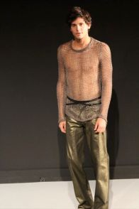 agnes b hiver 2013 homme IMG_7297