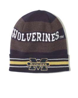celio bonnet Michigan