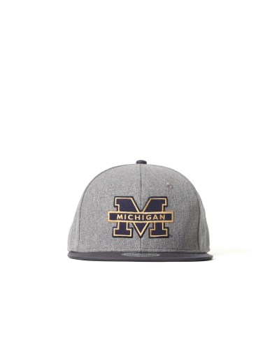 celio casquette Michigan