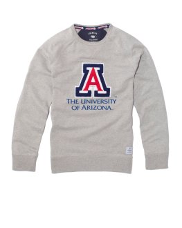 celio sweat Arizona