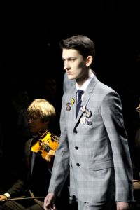 dior homme hiver 2015 IMG_0386