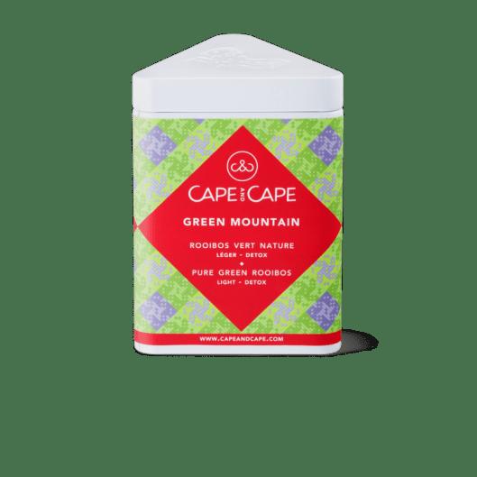 green-mountain-rooibos-vert