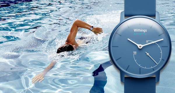 withings SwimTracking3 2