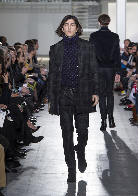 Costume National _FW15_MEN_RUNWAY_23